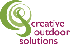Creative Outdoor Solutions. A full-service landscaping company in New Hampshire.