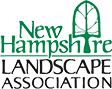 Member of the New Hampshire Landscape Association